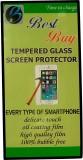 Best Buy PT-3 Scratch Proof Hd Clear Tem...