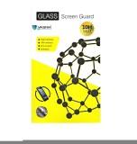 Vasnm TGXi_24 (Pack of 1) Tempered Glass...
