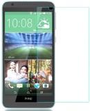 Blaze Tempered Glass Guard for HTC Desir...