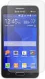 KoldFire TG25 Tempered Glass for Samsung...