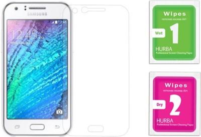 Hurba HRJ7SM Tempered Glass for Samsung Galaxy J7
