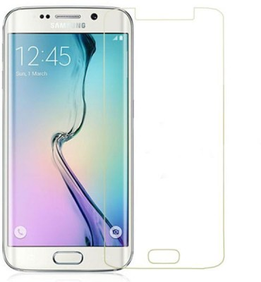 Diverts DV-399 Tempered Glass for Samsung Galaxy S6 Edge