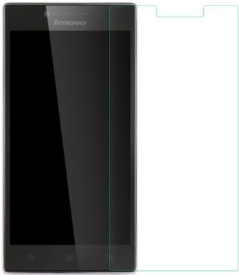 Anivet P70 Tempered Glass for Lenevo P70