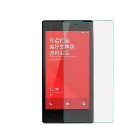 4brothers A1S Tempered Glass for Xiaomi Redmi 1S