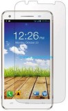 S Line TG pack of one-427 Tempered Glass...