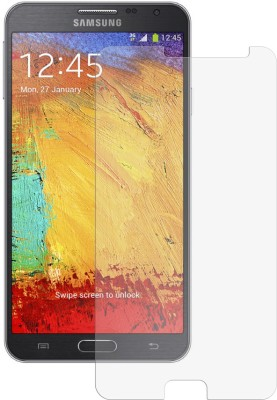 BrewingQ N3nstg9d5bq Tempered Glass for Samsung Galaxy Note 3 Neo
