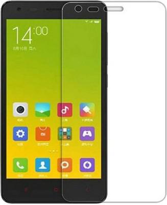 CNC Tempered Glass Guard for Xiaomi Redmi Note 4g