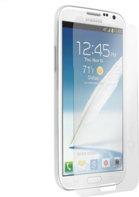 NAMO DIGITAL 7262 Tempered Glass for SAMSUNG 7262