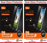 APS Tempered Glass Guard for Samsung Gal...