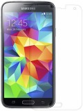 Buds 30 Tempered Glass for Samsung Galax...