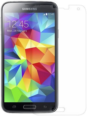 Buds 30 Tempered Glass for Samsung Galaxy A5