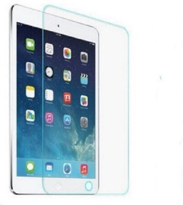 BKT Tempered Glass Guard for Apple iPad 3