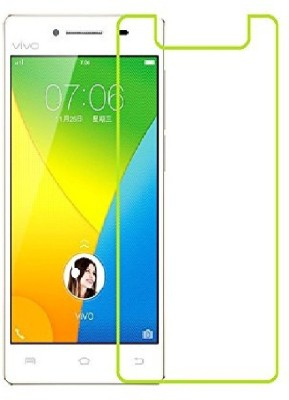 Smartlike smlk-251 Tempered Glass for iBerry Auxus Beast