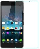 ARCENT Tempered Glass Guard for Gionee M...