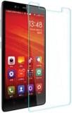 NextZone BigPanda Charlie TP146 Tempered...