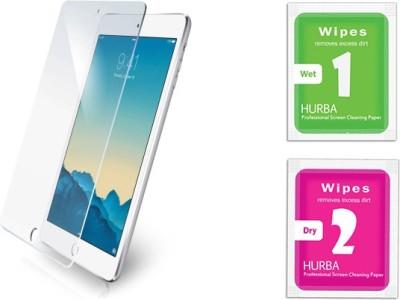 Hurba TIZEN Z3 Tempered Glass for Samsung Galaxy Z3 Tizen
