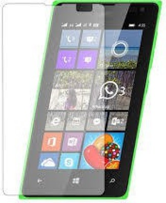 FireForces FF-3003 Tempered Glass for Microsoft Lumia 435