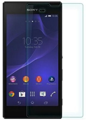 OLAC O-XP-T3 Tempered Glass for Sony xperia T3