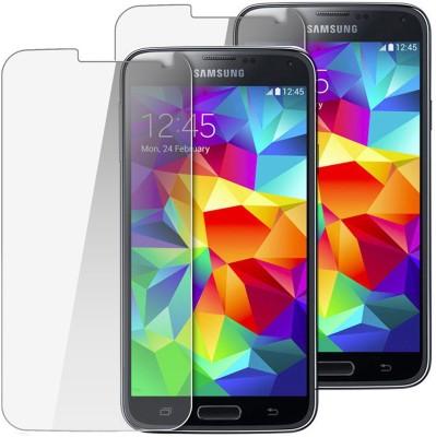 AV Styles AV-TG2-SAM-GS5 Tempered Glass for Samsung Galaxy S5