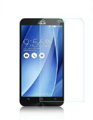 ST Zone Z-2 Tempered Glass for Asus Zenfone 2