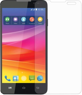 SBBT A-311 Tempered Glass for Micromax Canvas Nitro A311