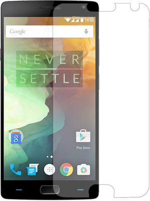 Noise ONEPLUS2 Tempered Glass for One Plus Two