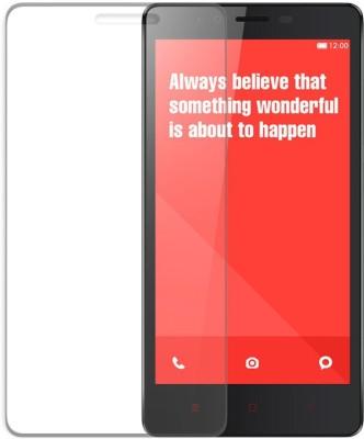 SBBT SBBT Tempered Glass For Xiaomi Mi 1s Tempered Glass for Xiaomi Mi 1s