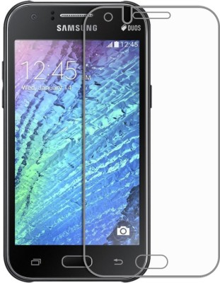 Linkizer L-TGSJ1 Tempered Glass for Samsung Galaxy J1