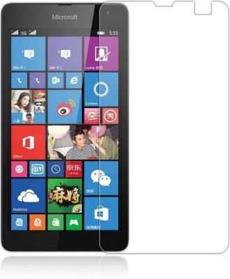 Microsoft Ml535 Tempered Glass for Microsoft Lumia 535