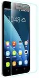 PrimeHD 4XHTGPHD4 Tempered Glass for Hua...
