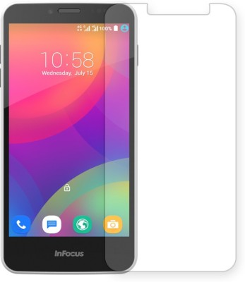 SBBT M-370 Tempered Glass for Infocus M370