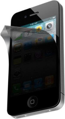 Envent Screen Guard for iPhone 4