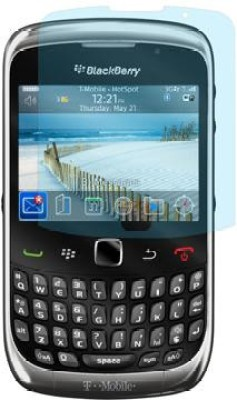 Molife M-SLT-BB9300/SCREEN LIFE Screen Guard for BlackBerry Curve 9300
