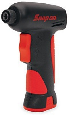 Snapon CTS561 Cordless Screw Driver Collated Screw Gun(Cordless)