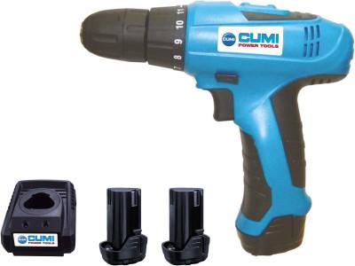CUMI CCD 010 Collated Screw Gun