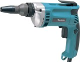 Makita 6827 Drywall Screw Gun (Corded)