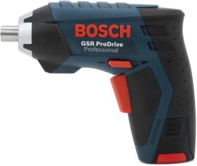 Bosch 0601.9A2.0K1-081 Collated Screw Gun