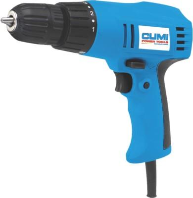 CUMI CSD 010 Collated Screw Gun