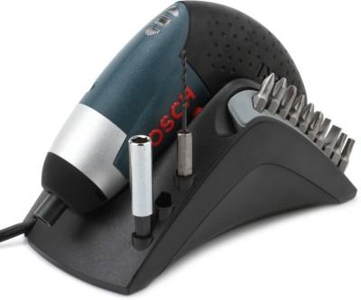 Bosch 0601.960.2K0 Collated Screw Gun