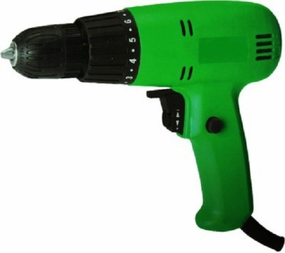 Itelec ITSCREW-KSD10B Collated Screw Gun