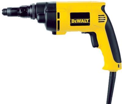 Dewalt DW269 Drywall Screw Gun