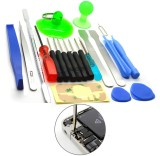 DIY Crafts SCREWDRIVER SET FOR iPHONE SA...