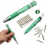 DIY Crafts Screwdriver Standard Screwdri...
