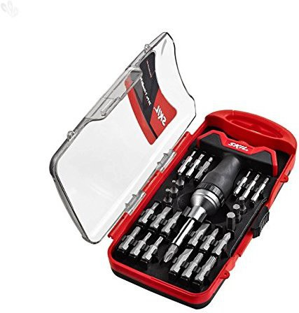 bosch skil 28 piece t handle set red and black standard screwdriver set best price in india as. Black Bedroom Furniture Sets. Home Design Ideas