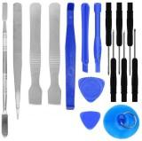 DIY Crafts Combination Screwdriver Set (...