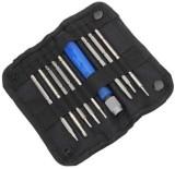 DIY Crafts Standard Screwdriver Set