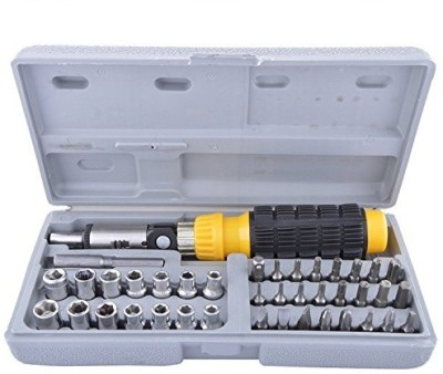 SMS Socket Set