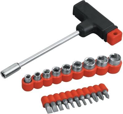 Cheston-CHTK-22in1-Torx-Screwdriver-Set