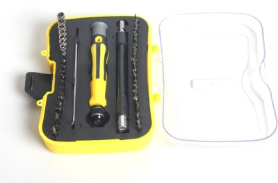 Callmate Standard Screwdriver Set