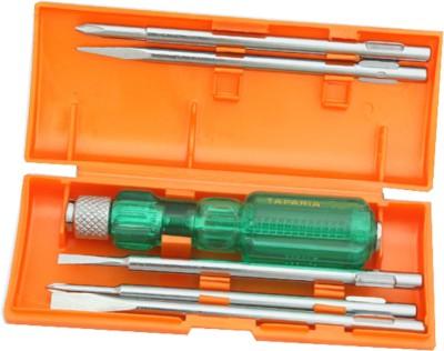 Taparia-C812-Combination-Screwdriver-Set-(5-Pc)